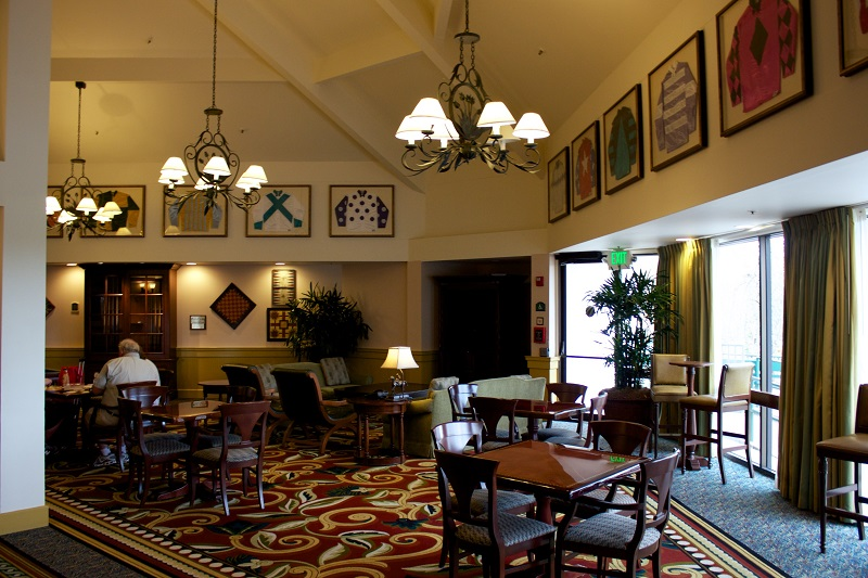 Disney Deluxe Villas Room Floor Plans Photos Rooms And