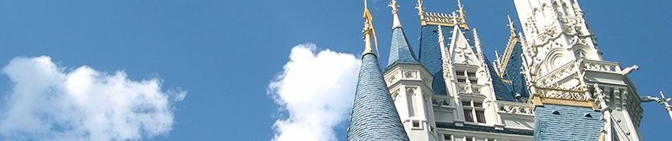 Touring Plans Disneyland Discount Code