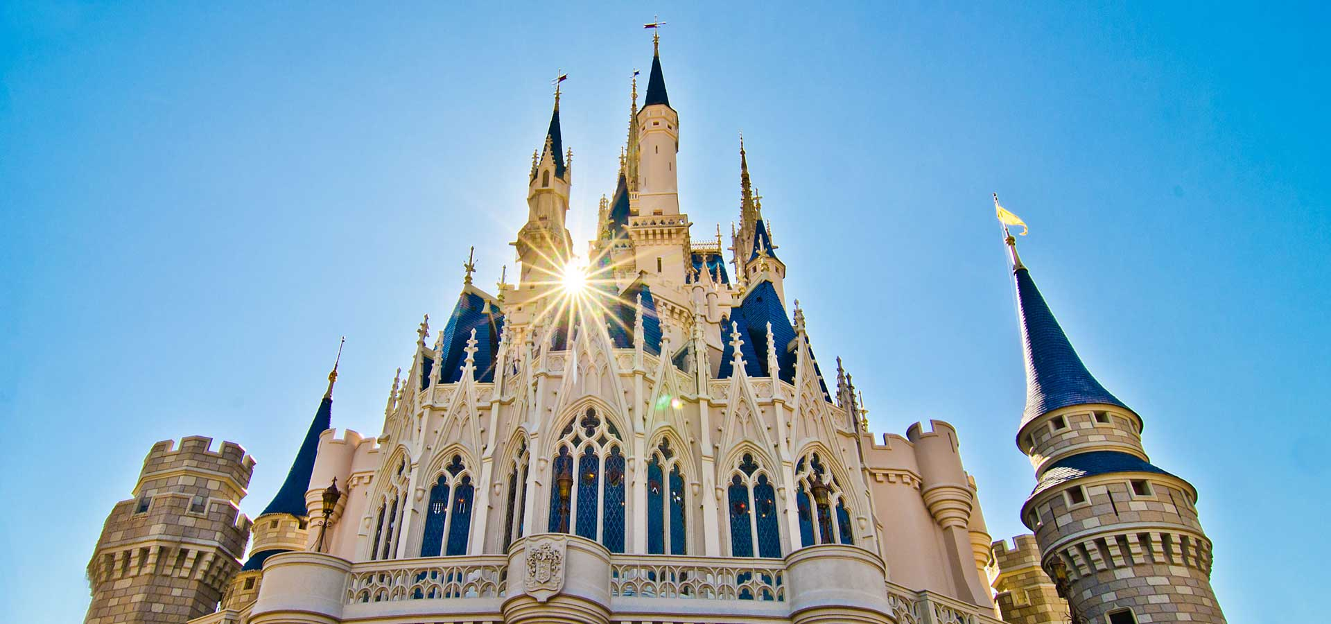 touring plans disney world disneyland universal