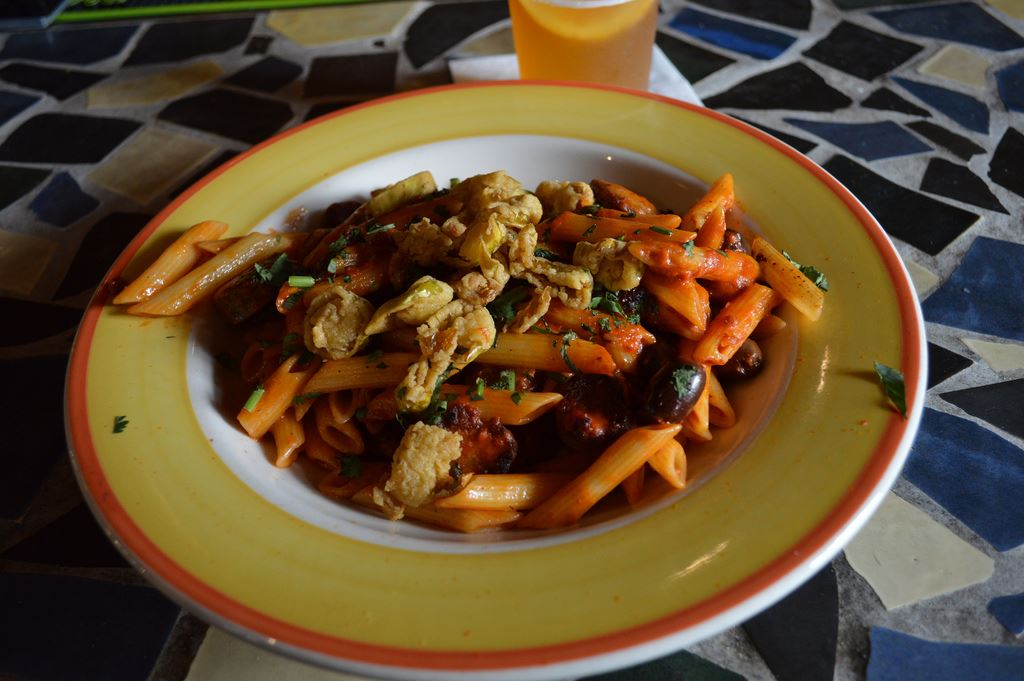Orl362 confisco penne