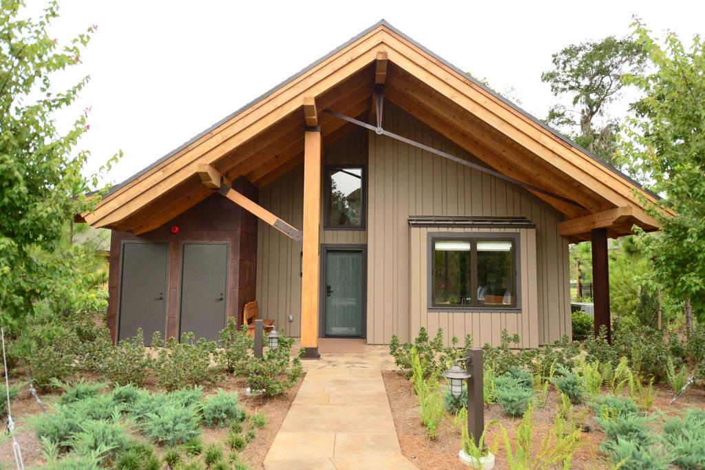 copper creek villas cabins at disney 39 s wilderness lodge